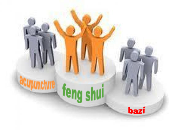 classement-feng-shui