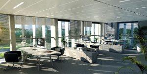 bureaux feng shui_rouen