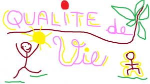 qualite vie3