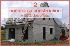 2 orienter construction