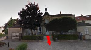 mairie_de_buchy_saint_georges_feng_shui_le_havre