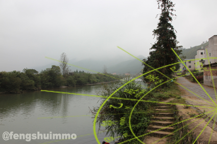 environnement_feng_shui_luopan