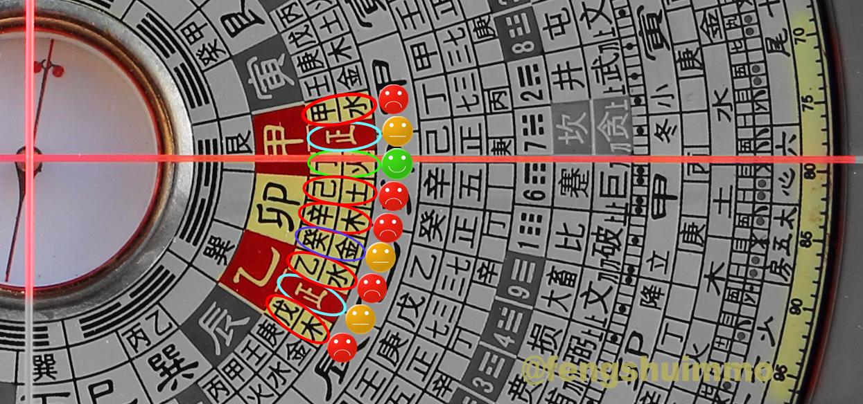 feng_sui_traditionnel_yang_gong_feng_shui_v3