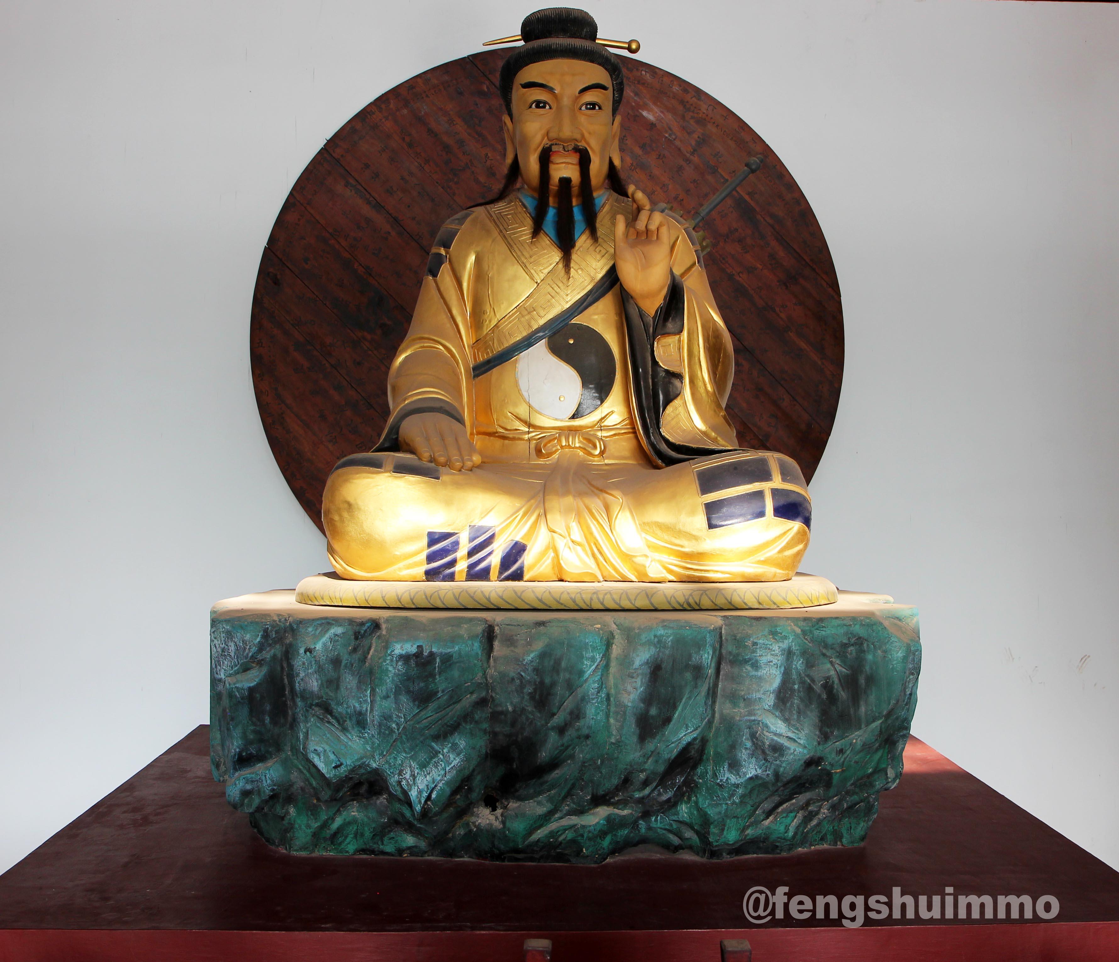 yang-jun-songv2