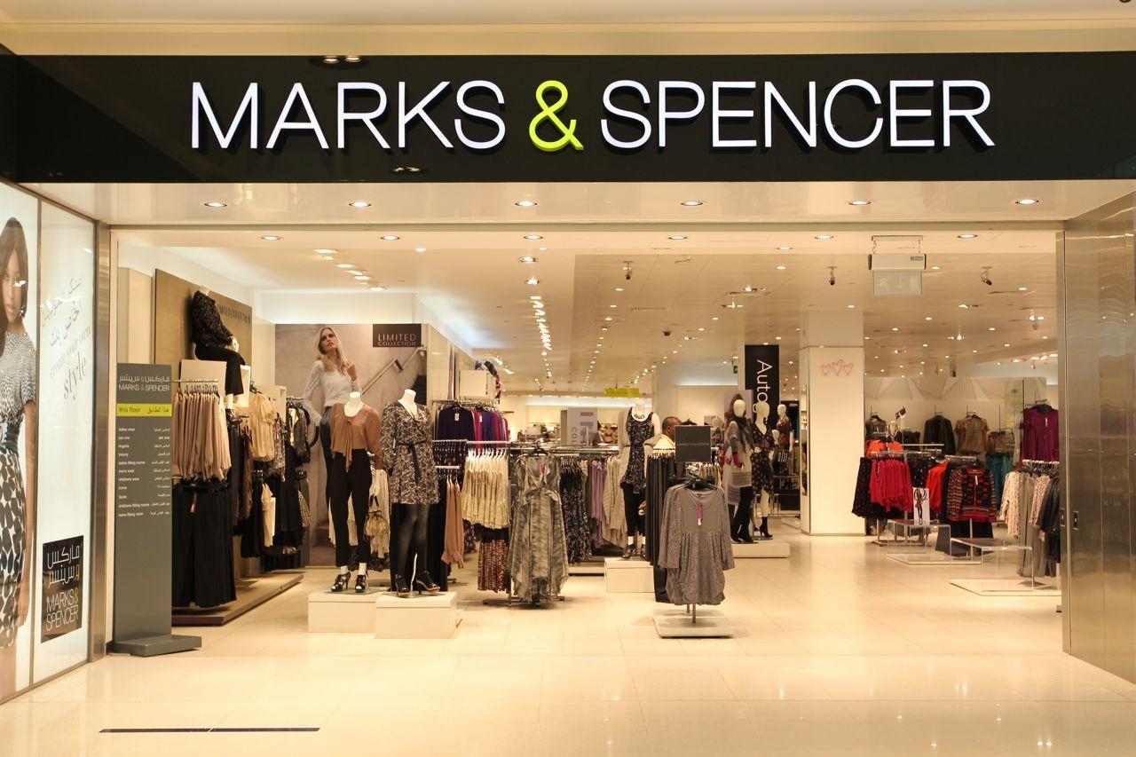 marks-et-spencer-feng-shui